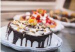 Variedades tortas