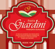Pasta Giardini